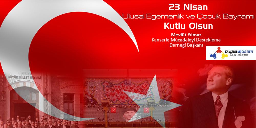 23-nidsn